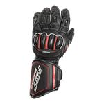 RST Tractech Evo CE Gloves - Black