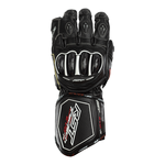 RST Tractech Evo R CE Gloves - Black