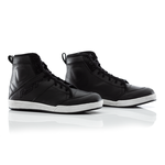 RST Urban 2 CE Boots - Black