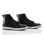 RST Urban 2 CE Boots - Black