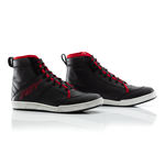 RST Urban 2 CE Boots - Red / Black