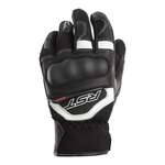 RST Urban Air 2 CE Gloves - White