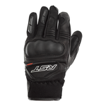 RST Urban Air 2 Ladies CE Gloves - Black