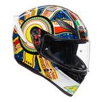 AGV K1 Rossi Dreamtime