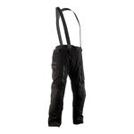 RST Pro Series X-Raid CE Textile Trousers - Black
