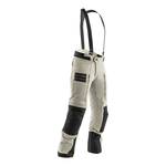 RST Pro Series X-Raid CE Textile Trousers - Magnesium