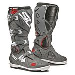 Sidi Crossfire 2 SRS Boots Grey