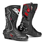 Sidi Vertigo 2 Ladies Boots - Black
