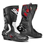Sidi Vertigo 2 Boots - Black / White
