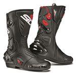 Sidi Vertigo 2 Boots - Black