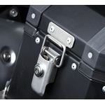 Suzuki V-Strom 1000 Top Case 2pc Lock Set