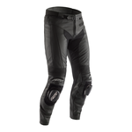 RST R-Sport CE Leather Trousers - Black