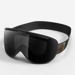 AGV Legend Goggles - Dark Tint