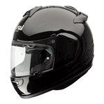 Arai Debut - Diamond Black | Arai Helmets at Two Wheel Centre