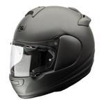 Arai Debut - Gun Metallic Frost | Arai Helmets at Two Wheel Centre