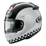 Arai Debut - St. George | Arai Helmets at Two Wheel Centre