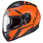 HJC CS-15 Faren - Orange