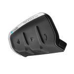 Scala Rider PackTalk Slim Bluetooth Intercom Headset
