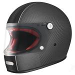 Premier Trophy Carbon T9 - Carbon / Black