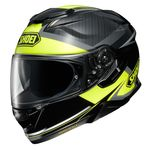 Shoei GT Air 2 - Affair TC-3
