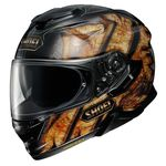 Shoei GT Air 2 - Deviation TC-9