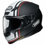 Shoei NXR Recounter TC5 Motorcycle Helmet