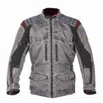 Spada Stelvio Touring Jacket - Anthracite Grey