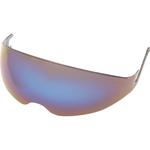 Caberg Konda Rhyno Inner Visor Blue Iridium