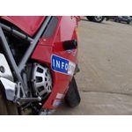 R&G Crash Protectors - Ducati 748 (2002-2003)