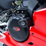 R&G Crash Protectors - Ducati 899 Panigale