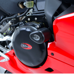 R&G Crash Protectors - Ducati 959 Panigale