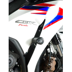 R&G Crash Protectors - Honda CBR1000RR SP (2014-2016)
