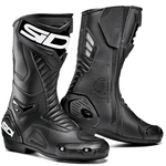 Sidi Performer Gore Boots - Black