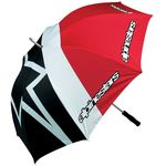 Alpinestars Umbrella
