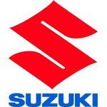 Stompgrip - Suzuki