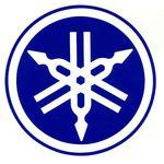 Stompgrip - Yamaha