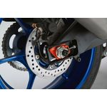 Suzuki GSX-R1000 Chain Adjuster Set