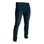 RST Casual Jeans - Dark Blue