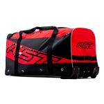 RST Kit Bag