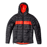 RST Premium Hollowfill Jacket