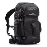 RST Raid Back Pack