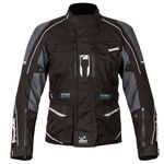 Spada City Nav Ladies Textile Jacket
