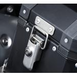 Suzuki V-Strom 650 XT Side Case 4pc lock set