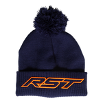 RST Casual Bobble Hat