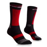 RST TracTech Socks