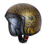 Caberg Freeride Open Face Helmet | Caberg Helmets at Two Wheel Centre