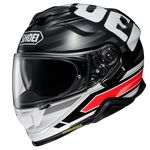 Shoei GT Air 2 - Insignia TC-1