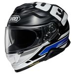 Shoei GT Air 2 - Insignia TC-2