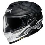 Shoei GT Air 2 - Insignia TC-5