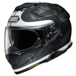 Shoei GT Air 2 - Reminisce TC-5